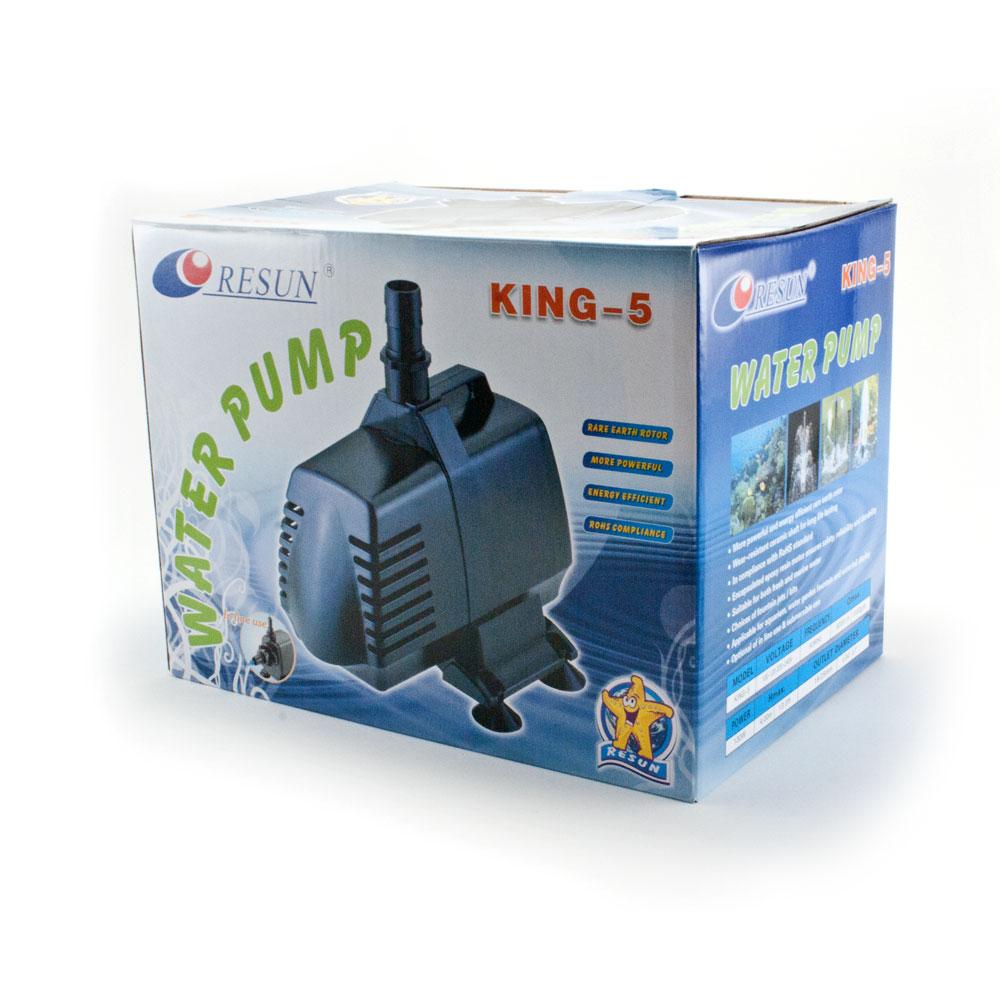 KING-5_1